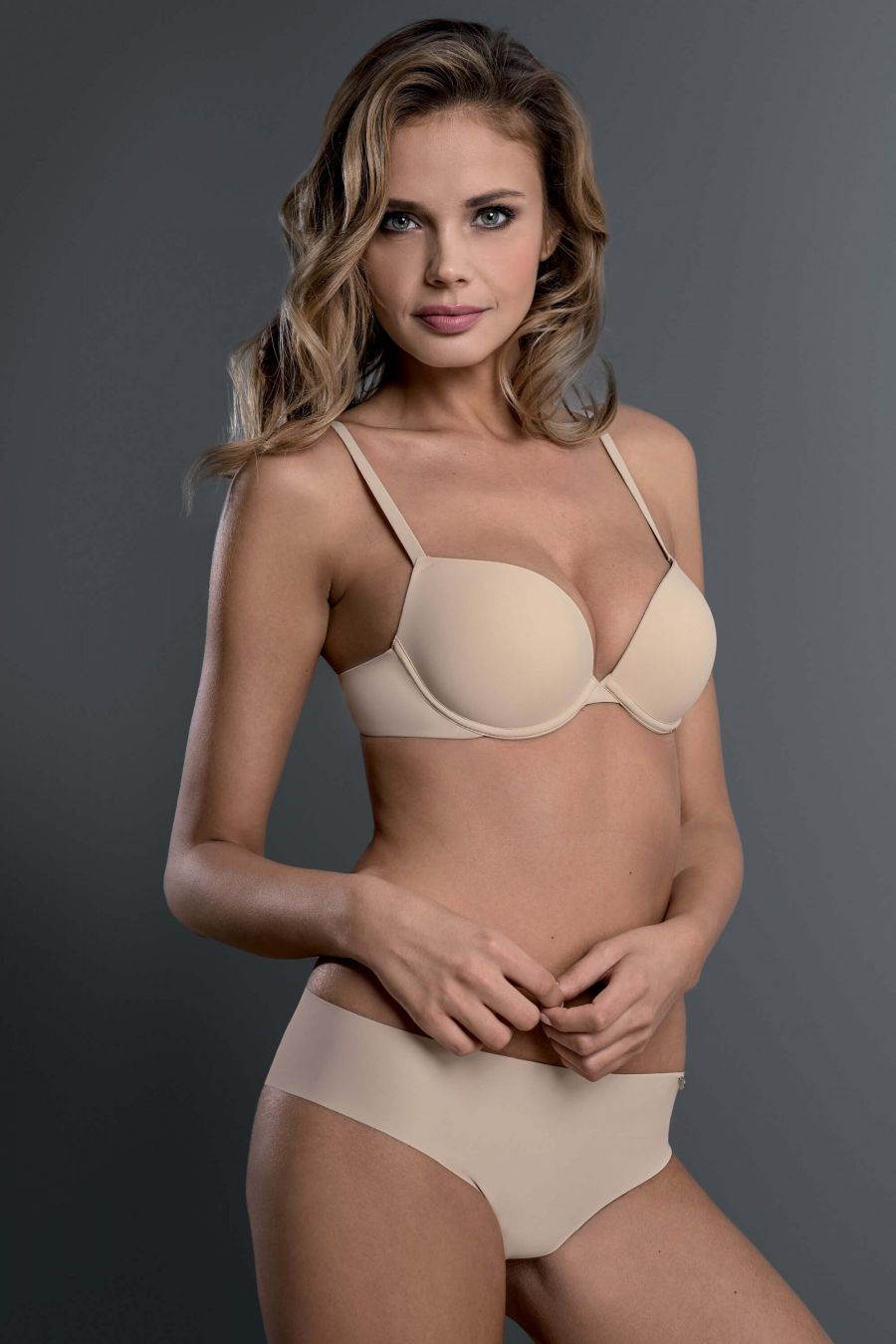 BELLA Push-Up BH 20193