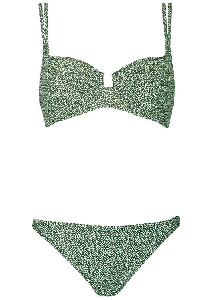 21071 Bikini