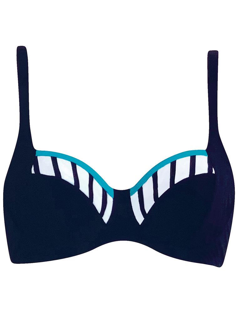 21162 Mix&Match Bikinitop