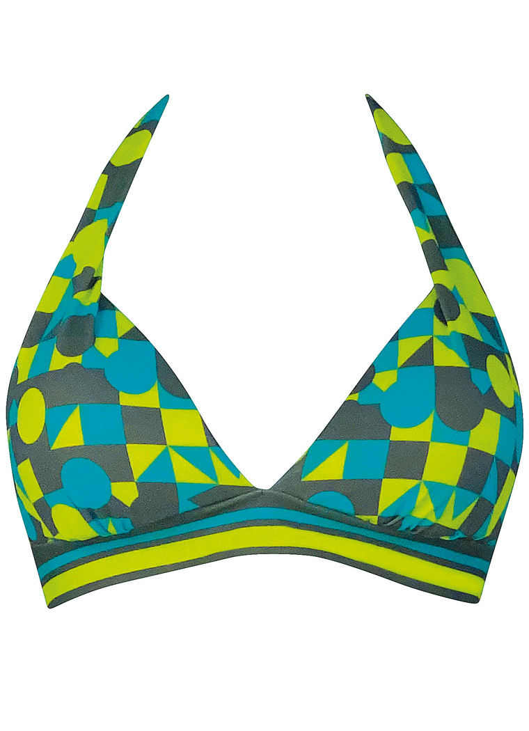 31056 Mix&Match Bikinitop