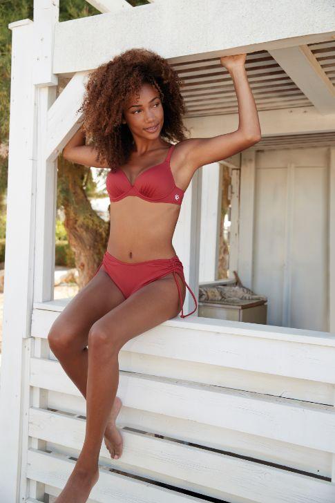 31187 Mix&Match Bikinitop