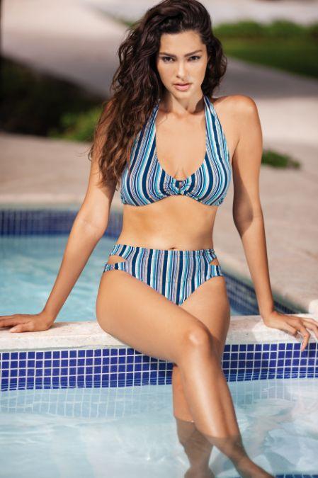 31611 Mix&Match Bikinitop