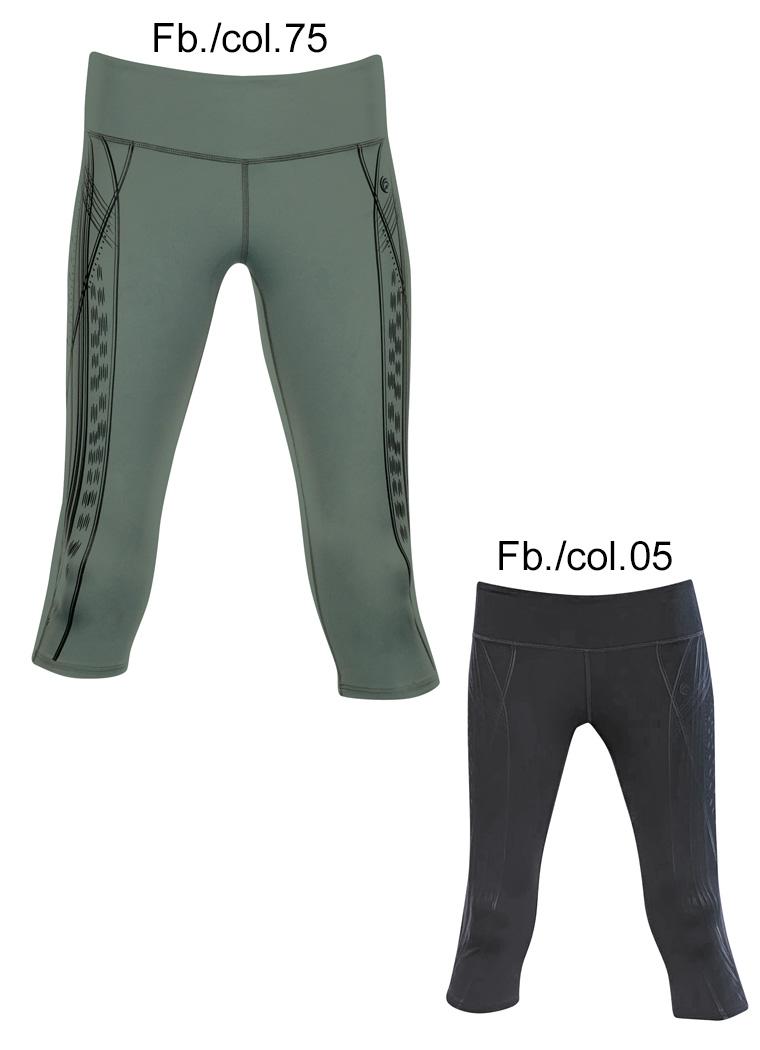33510 Legging