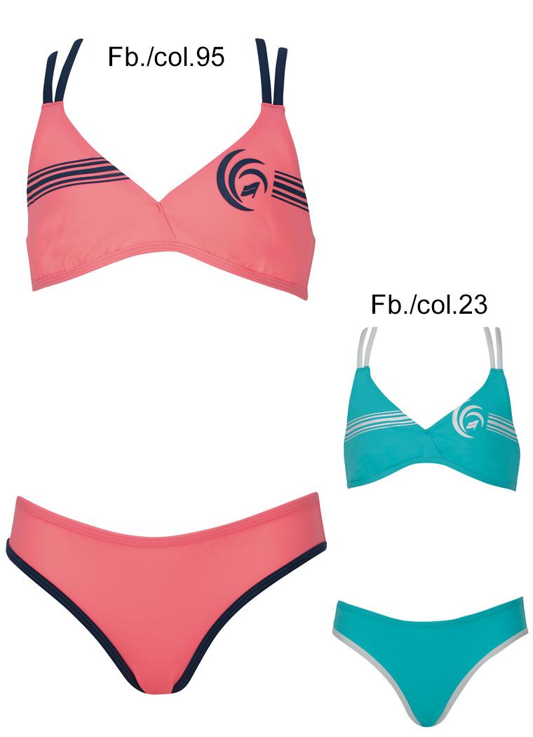 34011 Bikini