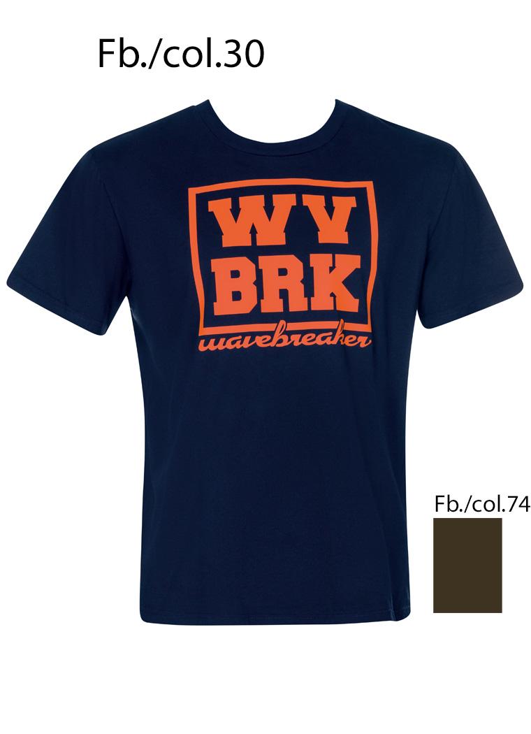53803 T-Shirt