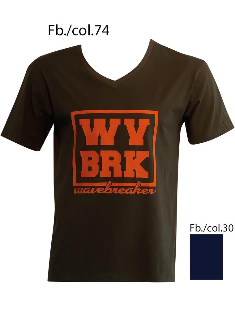 53804 T-Shirt