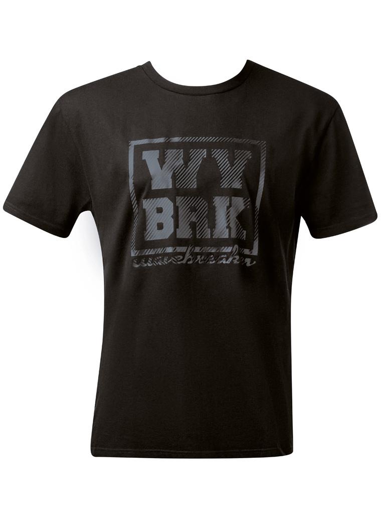 53805 T-Shirt