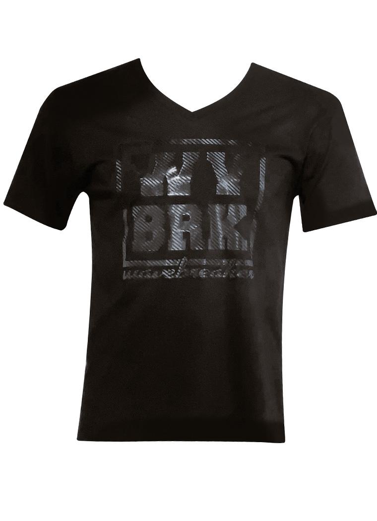 53806 T-Shirt
