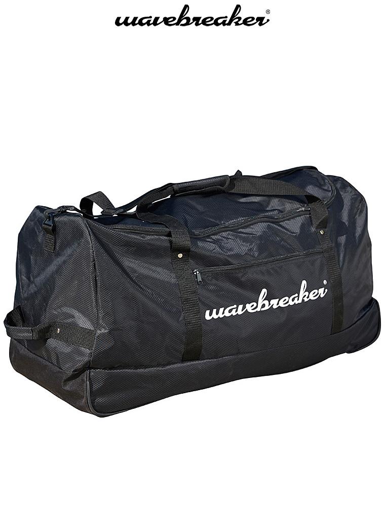 53900 Sportsbag