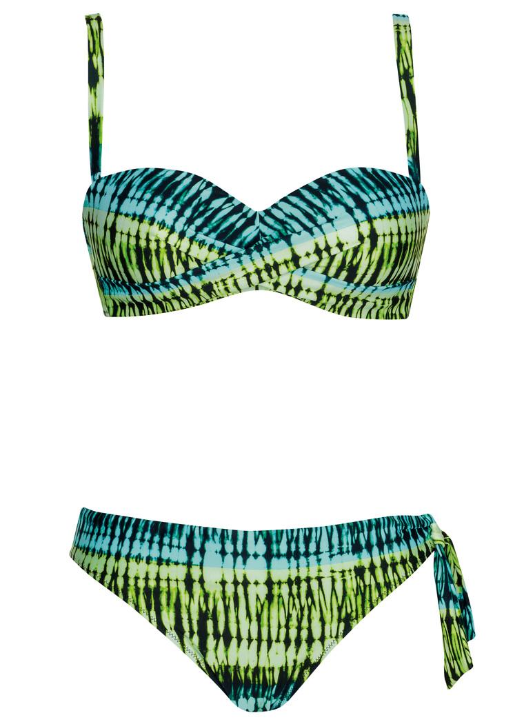 61630 Bikini