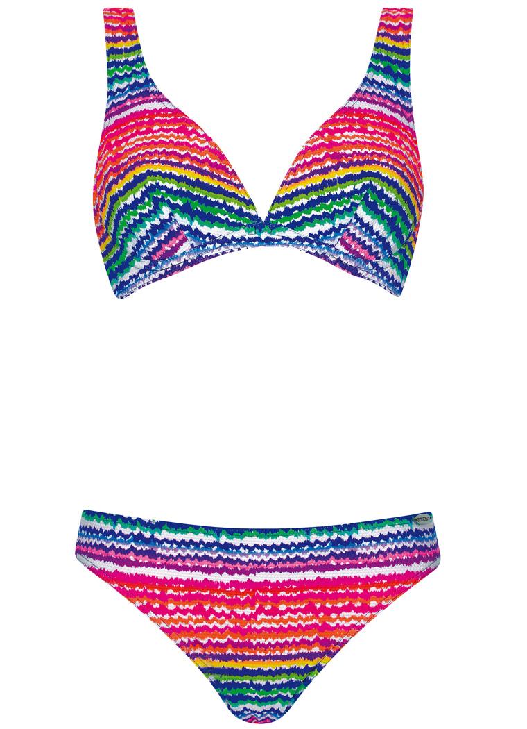 71009 Bikini